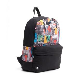 рюкзаки (1)