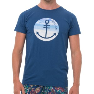 футболки, майки мужские (7)