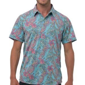 рубашки (3)