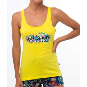 футболки, майки женские (5)