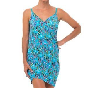 платья (3)