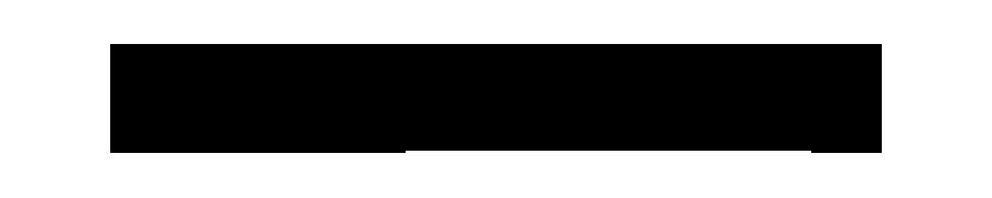 69slam.ru — интернет-магазин пляжной одежды
